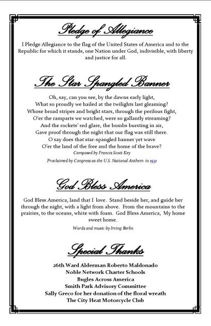 Memorial_Day_Program_2013 p4