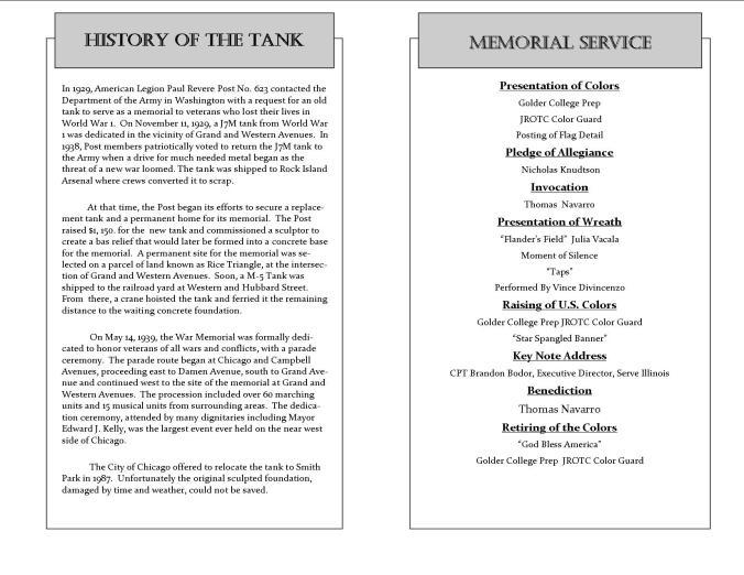 Memorial_Day_Program_2013