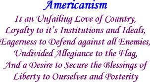 american legion americanism essay contest